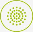 Tumorzentren-logo