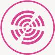 iq-network-neuigkeiten