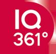 iq-network-361-risikomanagement