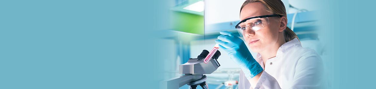 DIN EN ISO 13485:2016 Medizintechnik & Orthopädietechnik